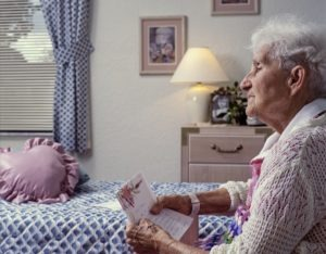 Ten Myths about Hospice Care – Hospice Partners